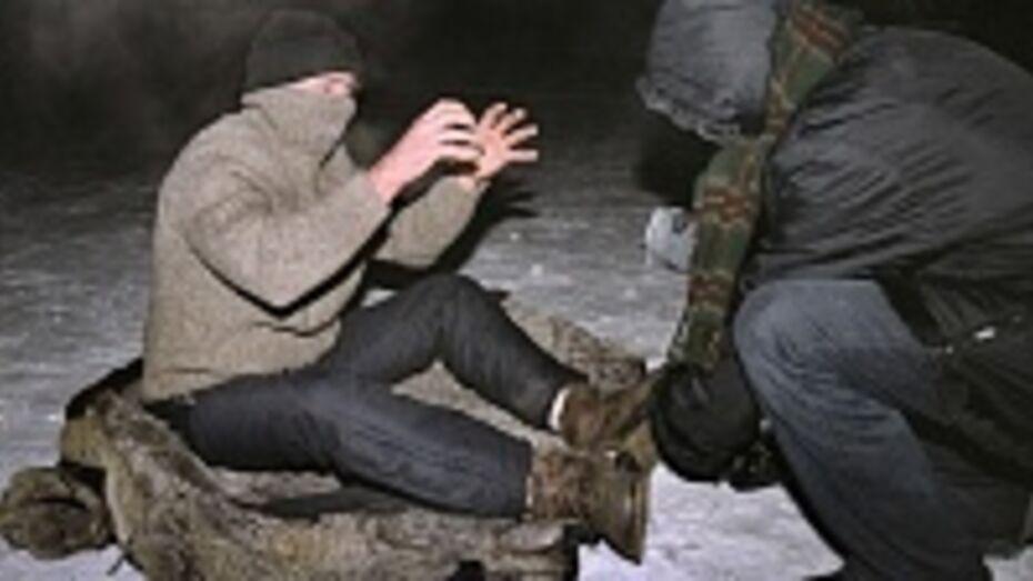 В ночлежке для бездомных в Воронеже в день открытия был один посетитель