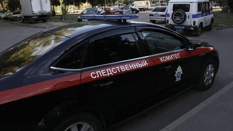 Житель Воронежской области ответит в суде за поджог машины главы местного СК