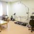 Центр «Парус надежды» частично приостановил очный прием в 2 отделениях в Воронеже
