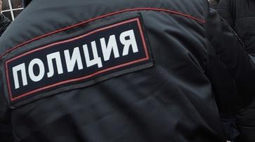 Обругавшая матом полицейских жительница Воронежа попала под следствие