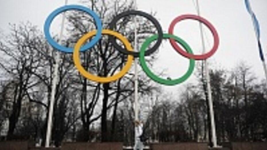 В Сочи Уле-Айнар Бьорндален стал семикратным олимпийским чемпионом