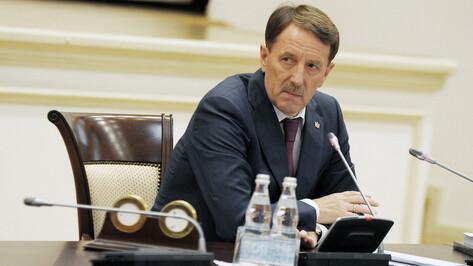 Алексей Гордеев: «Повышение НДС неизбежно отразится на потребительском рынке»
