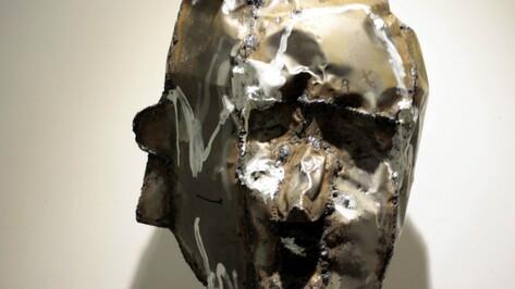 Скульптура «Слеза врага»: инструкция по применению