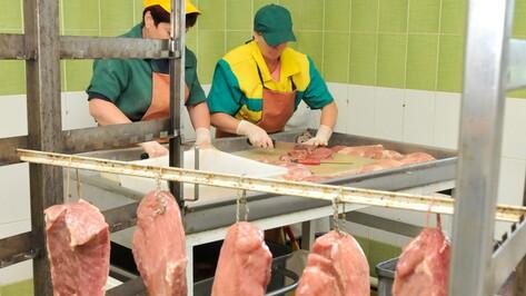 Сложная ситуация. Почему работники мясокомбината в Воронежской области опасаются сокращения