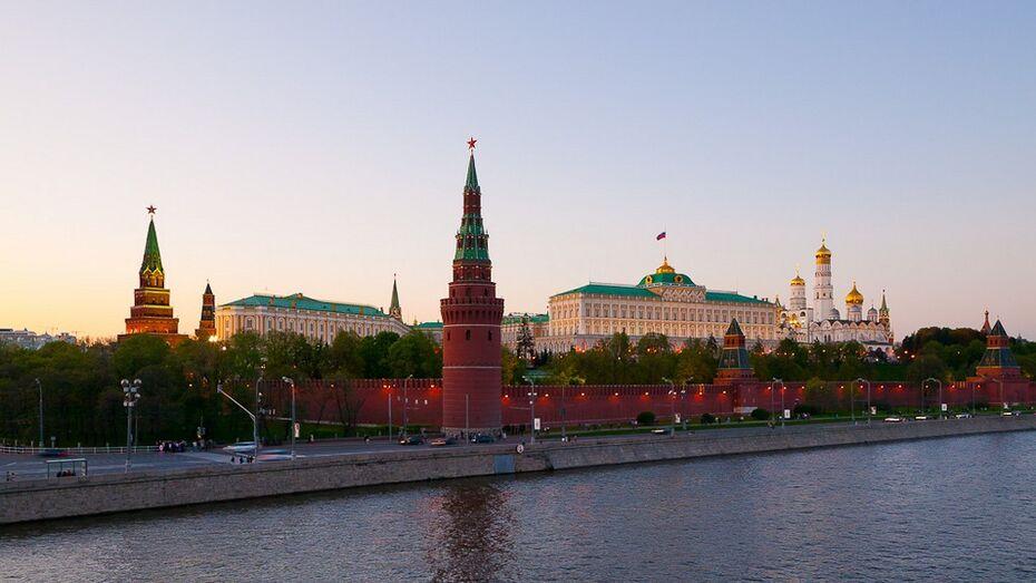 Более 200 западных политиков попали в российский стоп-лист