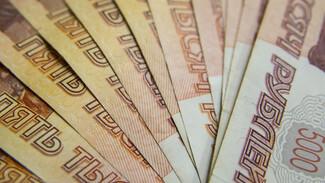Тест РИА «Воронеж». Разумно ли вы тратите деньги в период пандемии?