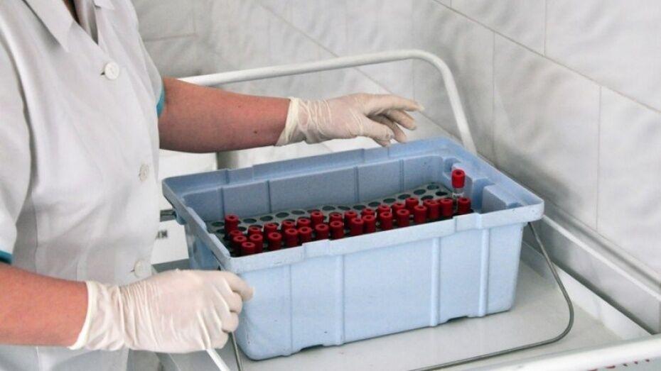 Роспотребнадзор обвинил медиков в 20% осложнений после прививок