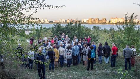 Горожанам расскажут о визитах Льва Троцкого в Воронеж