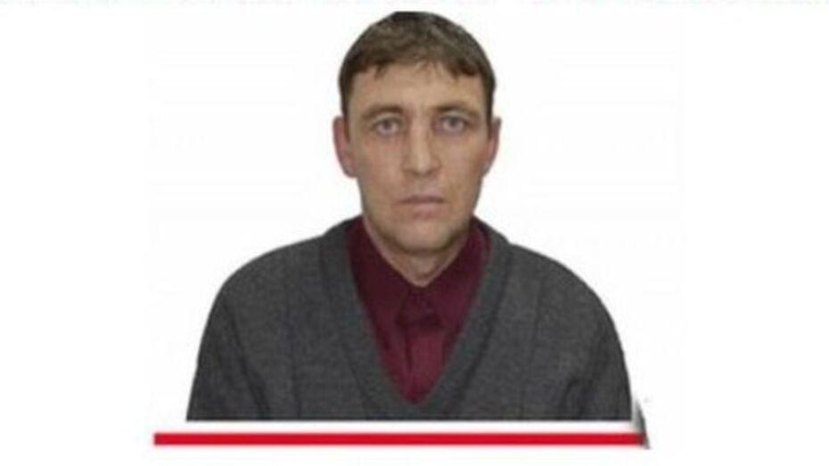 В Воронеже пропал ушедший на собеседование мужчина
