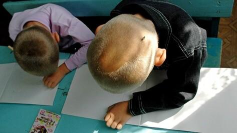 Обзор РИА «Воронеж»: почему конфликтовали учителя и школьники в регионе