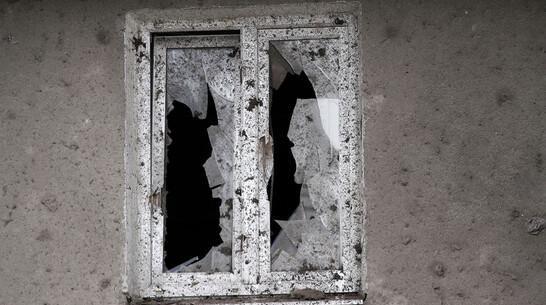 Житель Воронежской области сымитировал кражу из-за «долга» в 5 тыс рублей