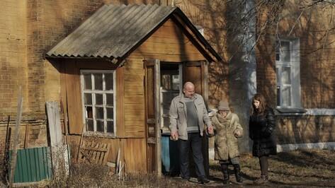 «У нас новая жизнь». Вологодский журналист прописал под Воронежем переселенцев с Украины