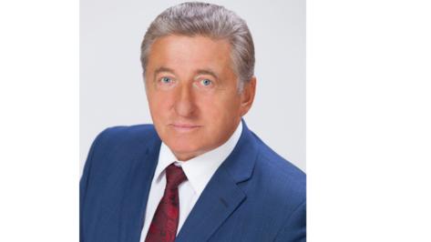 Воронежский сенатор Сергей Лукин поддержал повышение планки ипотеки для «кредитных каникул»