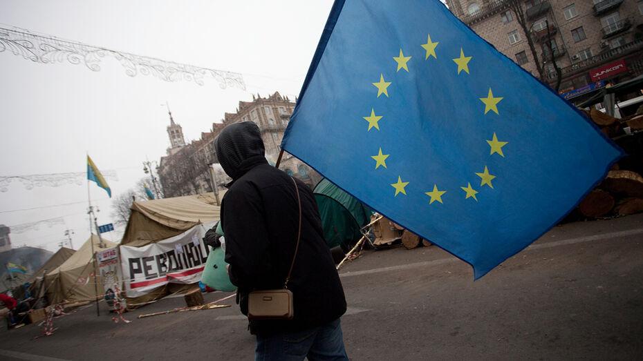 Украина вошла в пятерку стран с самой «несчастной» экономикой
