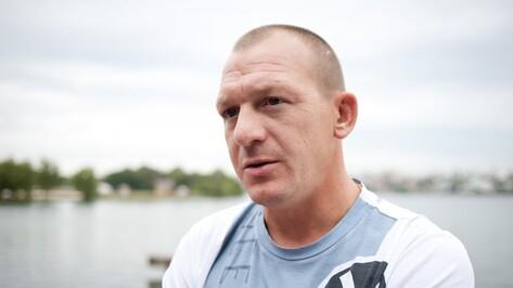 Воронежский чемпион Дмитрий Саутин: «В сборной России надо многое менять»