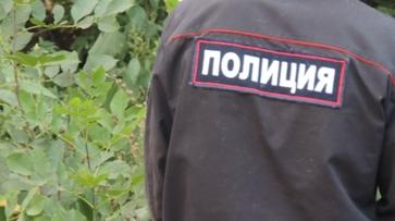 В Воронеже вымогатели вывезли бизнесмена в лес и потребовали миллион рублей