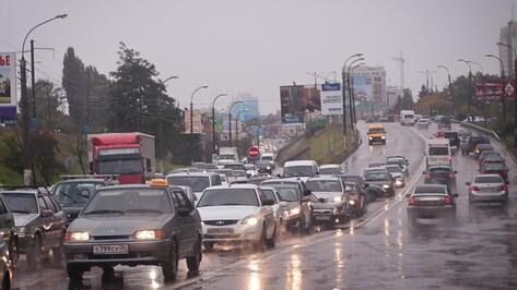 На российских дорогах появятся полицейские патрули без опознавательных знаков