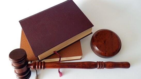 Дело 17-летней девушки, покалечившей подругу в ДТП, рассмотрит суд под Воронежем