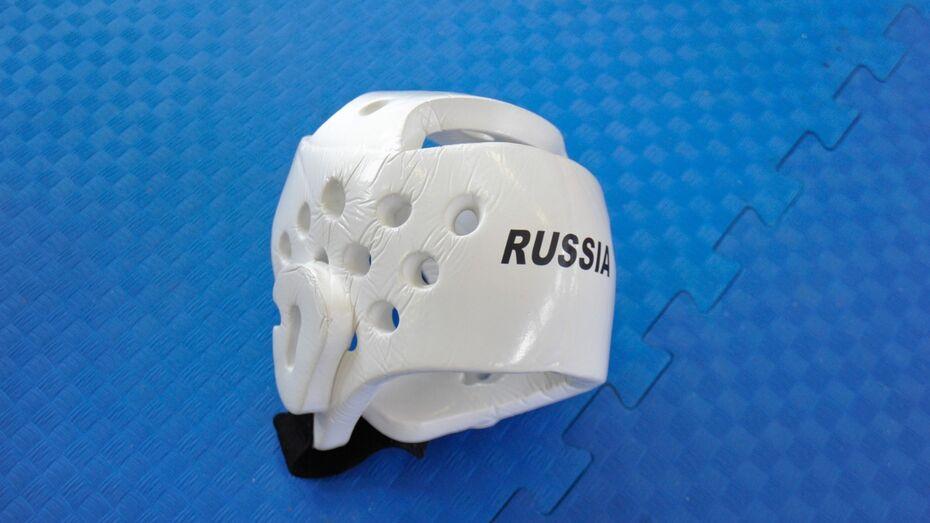 Воронежские спортсмены победили на международном турнире по джиу-джитсу