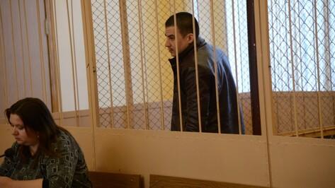 Парень из Узбекистана получил 15 лет тюрьмы за убийство воронежского священника