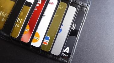Обзор РИА «Воронеж». Как избежать мошенничества с банковскими картами