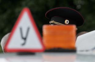 Обзор РИА «Воронеж». Какие законы вступают в силу в апреле-2021