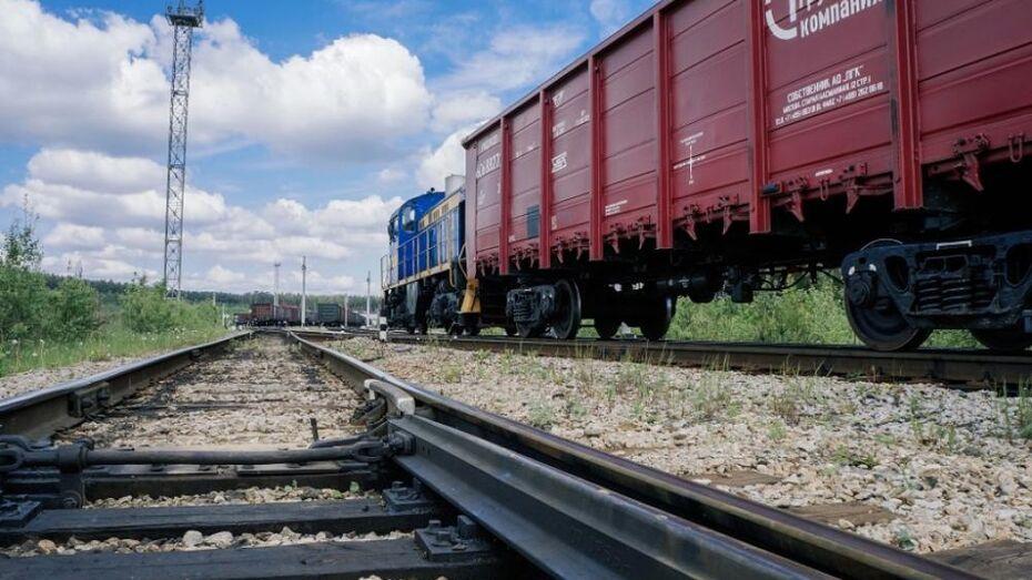 «Северсталь» увеличит погрузку в вагоны ПГК