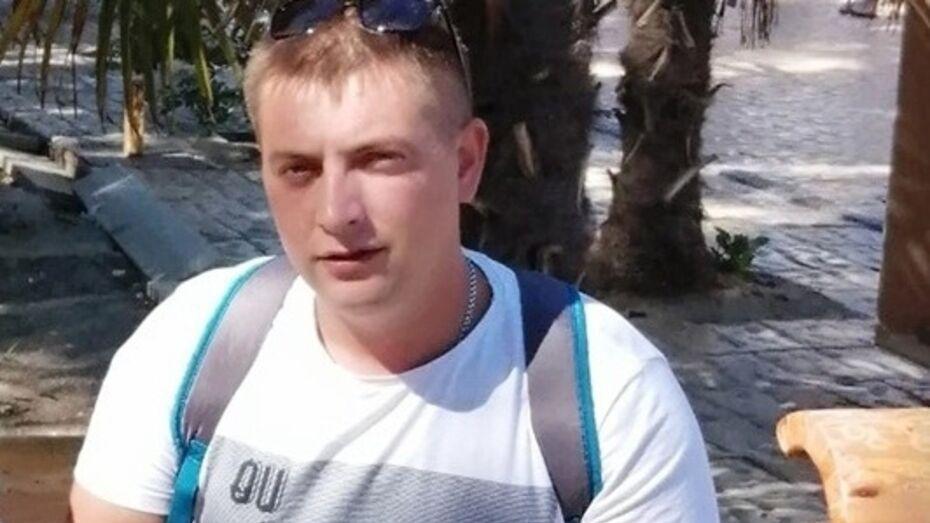 Воронежские следователи возбудили уголовное дело после исчезновения россошанца