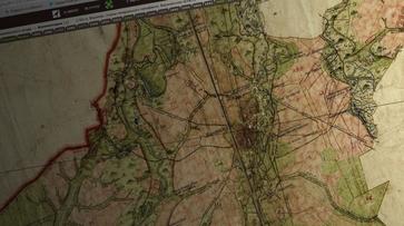 Воронеж до водохранилища. Как «Воронежское море» изменило городскую карту