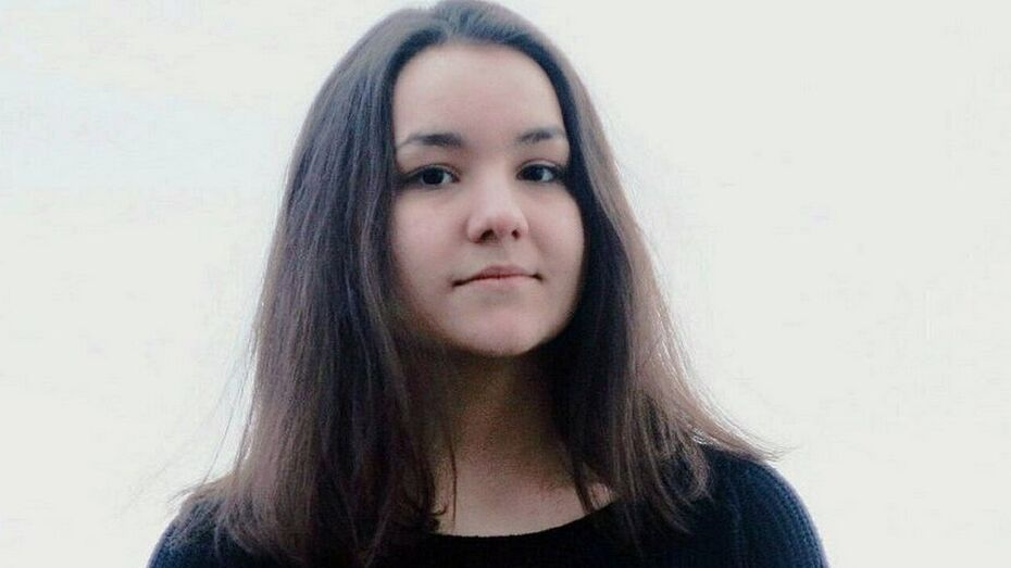Хохольские школьники стали призерами областного фестиваля «Репортер-2015»