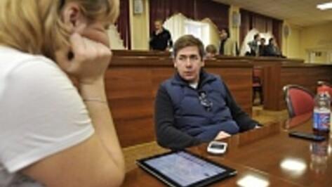 Знаток Илья Новиков «Что? Где? Когда?» в Воронеже: Свою «Хрустальную сову» храню в багажнике машины