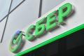 Компания экосистемы Сбера подписала соглашение с администрацией Липецка