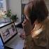 Трижды в одну воронку. Как журналист РИА «Воронеж» стала серийной мишенью мошенников