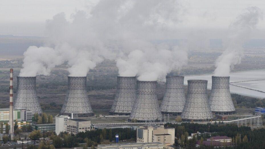 Нововоронежская АЭС получила лицензию на эксплуатацию нового блока