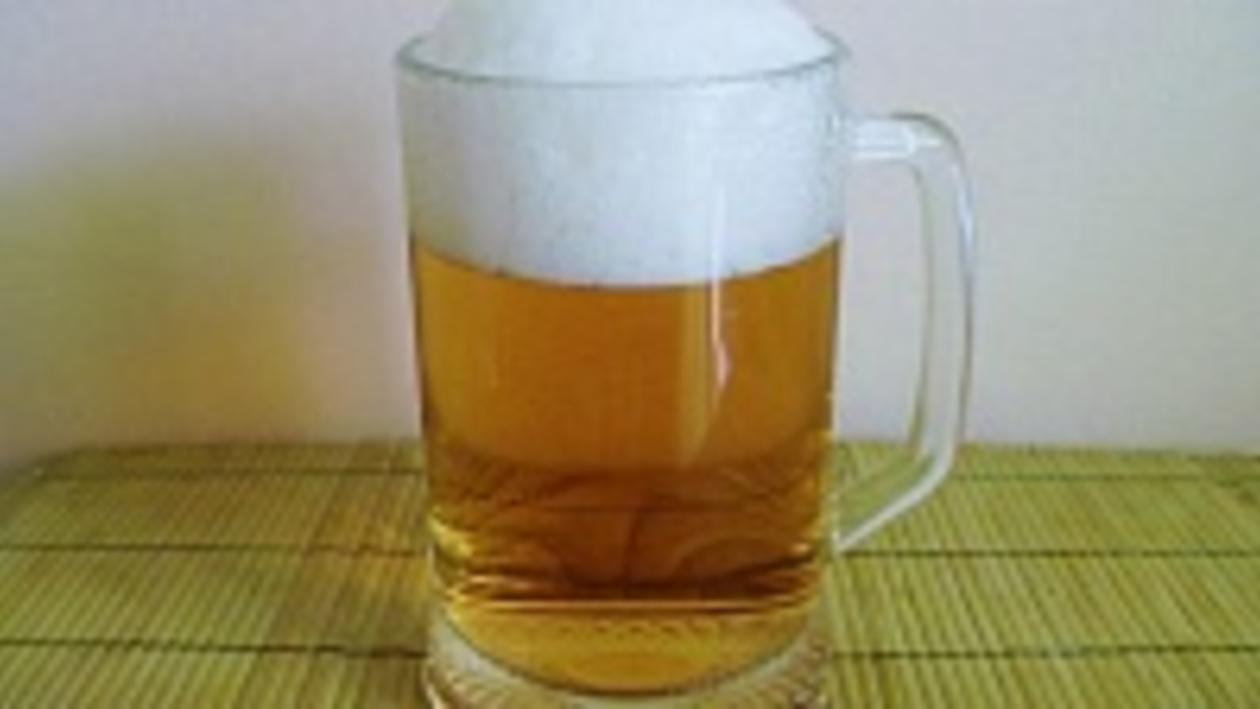 В Воронеже закон о запрете ночной продажи алкоголя может быть разным для ресторанов и забегаловок