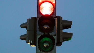«Умные» светофоры против «зеленой волны». Зачем Воронежу новая система управления движением