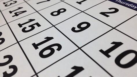Гендиректор воронежского «Молвеста» прокомментировал указ президента о нерабочей неделе