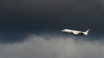 «Аэрофлот» запустит третий ежедневный рейс Воронеж – Москва