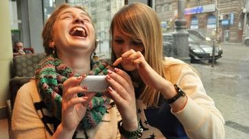 Тест РИА «Воронеж». Сможете ли вы отличить новости от розыгрышей?