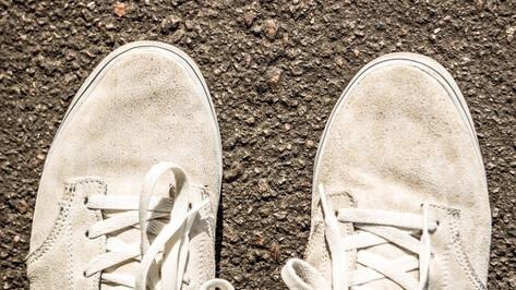 В воронежском микрорайоне Сомово пропала 12-летняя девочка