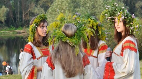 В бутурлиновском селе Клеповка впервые проведут межрайонный этнофестиваль «На Ивана Купала»