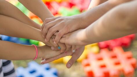В Воронеже организаторы фестиваля «Русское лето» объявили набор волонтеров