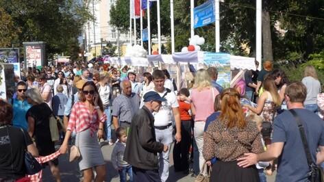 Российское правительство утвердило календарь переноса выходных в 2018 году