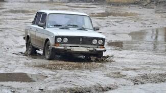 Инструкция РИА «Воронеж». Как получить компенсацию после ДТП из-за ямы на дороге