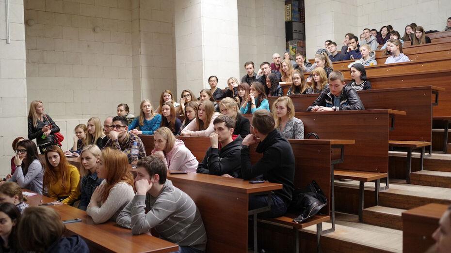 Воронежцев пригласили в Школу межэтнической журналистики