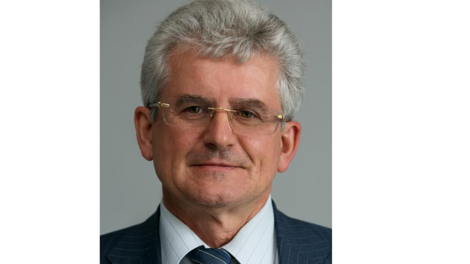 Директор Нововоронежской АЭС стал обладателем престижной премии ВАО АЭС