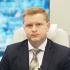 Алексей Сапронов ответил на вопрос о возможном закрытии 6 воронежских хлебозаводов