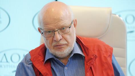Советник президента по правам человека: «Воронежские заключенные на пытки не жаловались»