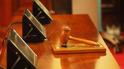Жительница Воронежа отстояла квартиру в Верховном суде РФ