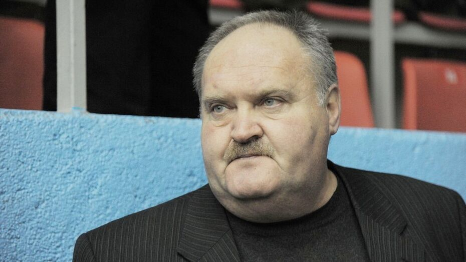 Воронежский «Буран» объяснил задержку с допуском в ВХЛ «техническим вопросом»